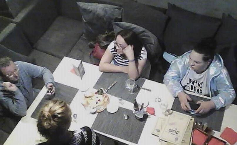 «Не женщина, а гопник»: как наказали сотрудников администрации Рыбинска, устроивших разборки в баре