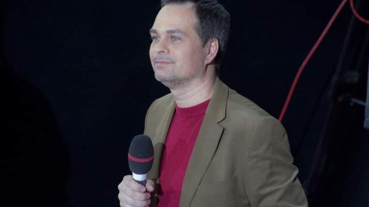 Кассация рассмотрела приговор водителю, который насмерть сбил новосибирского журналиста Антона Лучанского