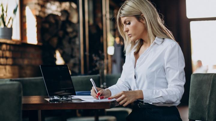 Снизили ставки на кредиты бизнесу: где и как оформить выгодно