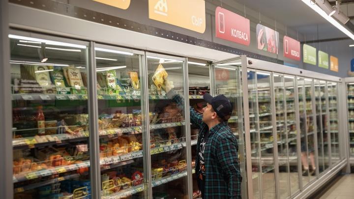 «Благодаря большому выбросу денег началась инфляция»: Наталья Зубаревич — о росте цен на продукты