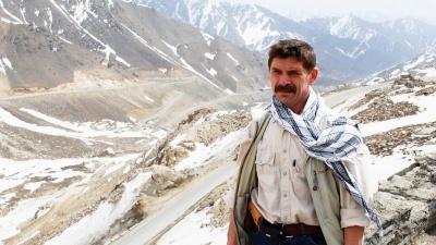 «Страна снова погрузится в пучину средневекового мракобесия»: интервью с ветераном Афганской войны