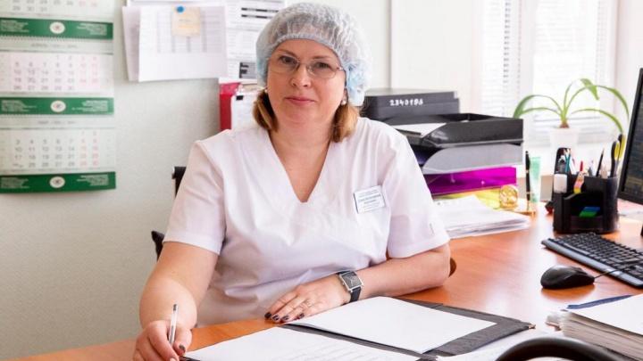 Нужен анестезиолог-реаниматолог: Ярославская областная клиническая туберкулезная больница открыла вакансию
