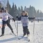«Лыжня России 2021» в Перми пройдет в новом формате. Рассказываем, как принять в ней участие