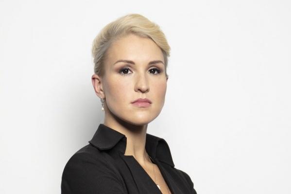 Анастасия Васильева заверила, что сам «Альянс врачей» продолжит работу, несмотря на давление