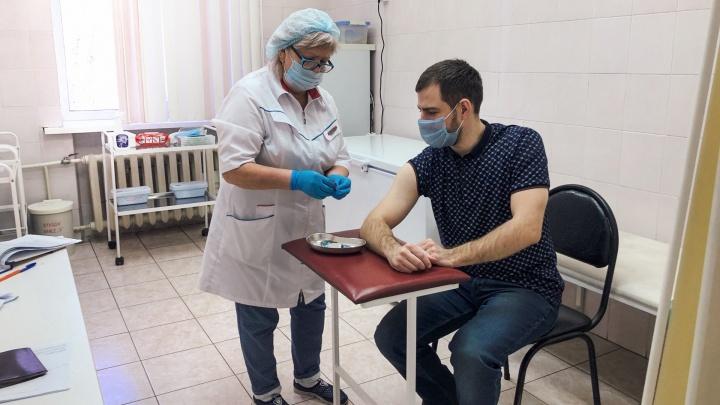 Министр здравоохранения рассказал, когда коронавирус станет сезонной болезнью