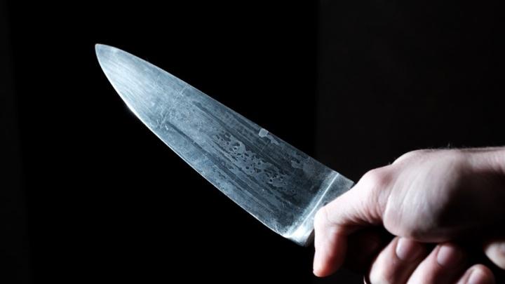 В СМИ сообщают, что пермский первоклассник пришел в школу с ножом