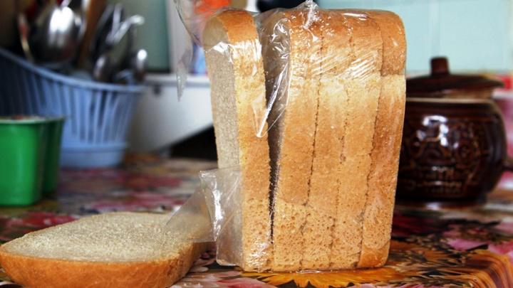 Омские предприниматели заявили о возможном росте цен на хлеб