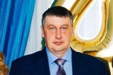 Дмитрий Тарасов был директоромструктурного подразделения «Тюбук» АО «Росспиртпром»