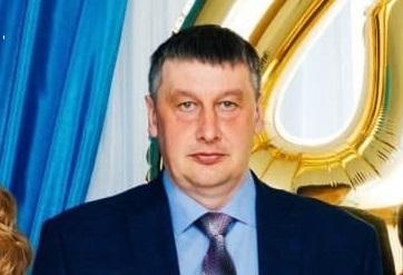 Главу южноуральского подразделения «Росспиртпрома» задержали при получении взятки