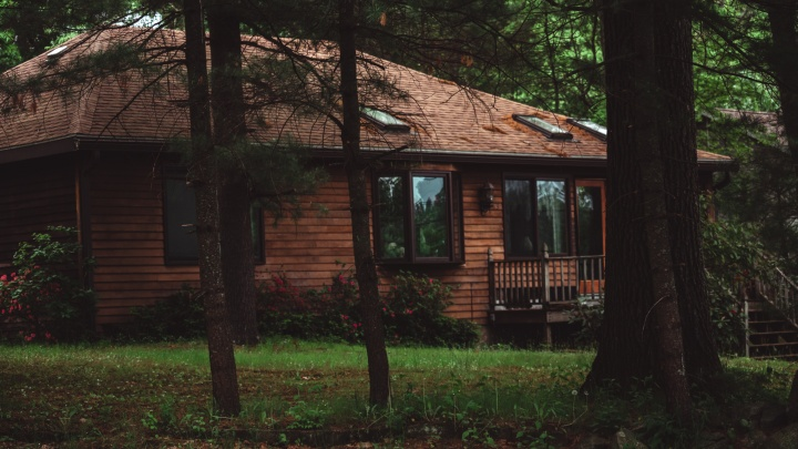 Ростовчанам будут выдавать ипотеку на строительство домов