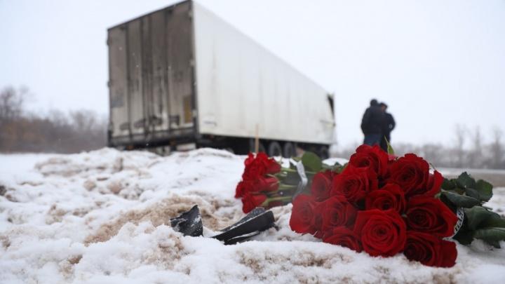 «Есть риск, что потеряем еще людей»: что известно о последствиях жуткого ДТП под Сызранью