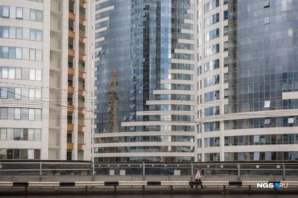 В ЖК «Флотилия» продают 14 квартир