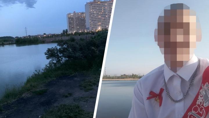 «Все подумали, что он шутит»: 15-летний мальчик утонул на глазах своих друзей
