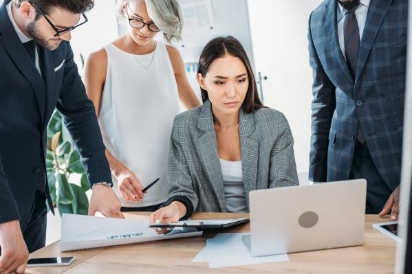 Предприниматели предостерегают: при переговорах важно учитывать менталитет другой страны