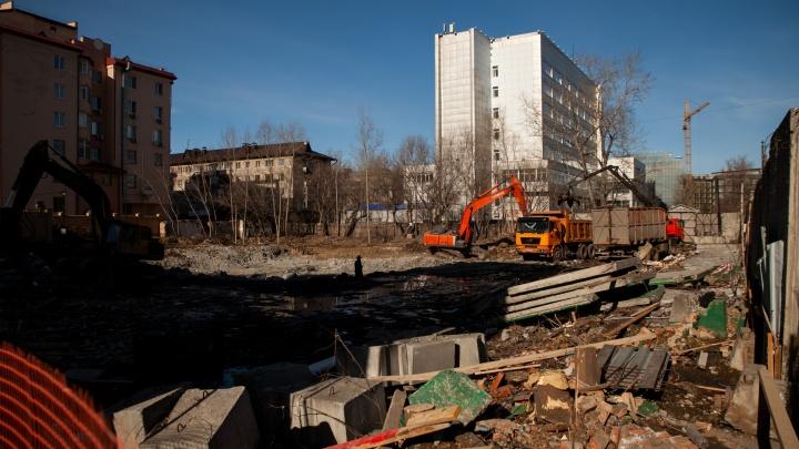 «ОСБ стоил 560 рублей, а сейчас 2200 рублей»: в Тюменской области выросли цены на стройматериалы