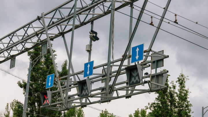 Минтранс собрался внедрять АСУДД на дорогах Самарско-Тольяттинской агломерации