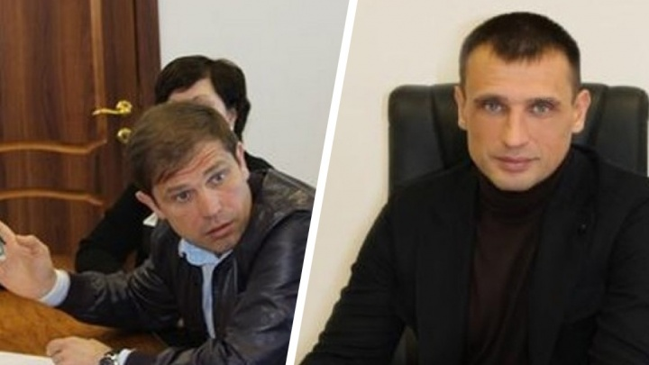 Балахнинский суд вынес приговор братьям Глушковым. Что известно о деле бывших депутатов