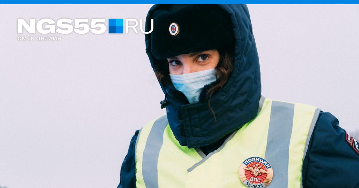 Работа для девушек 17 лет омск работа для девушек после декрета