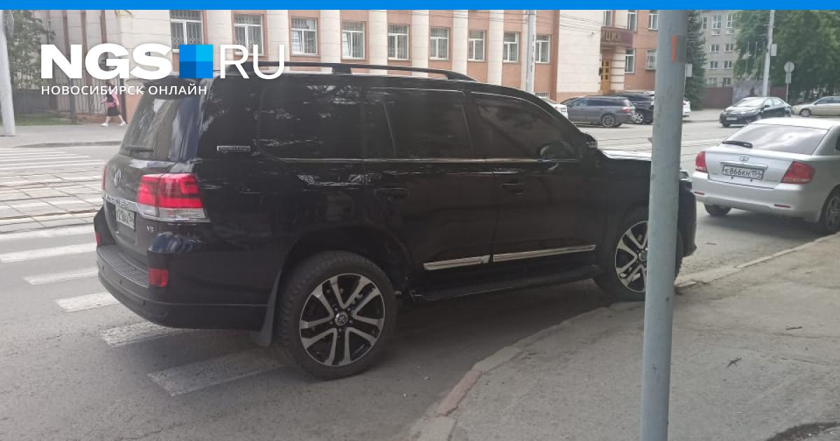 аренда авто частные объявления в новосибирске