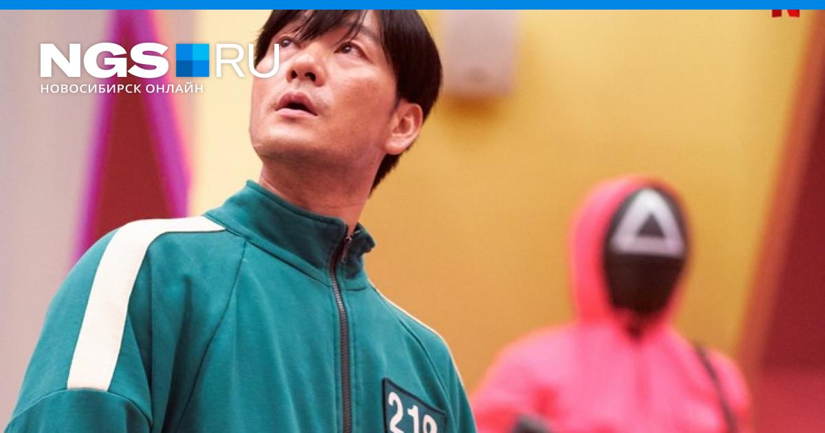 Лучшие корейские сериалы: подборка