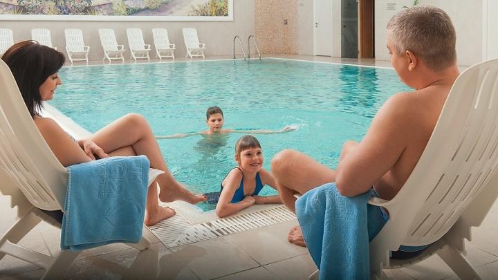 Семь преимуществ семейной поездки в Белокуриху