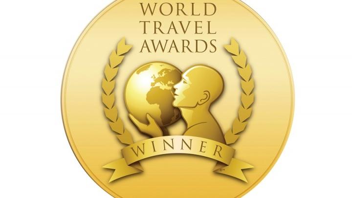 Rixos выиграл «Оскар» туристического бизнеса
