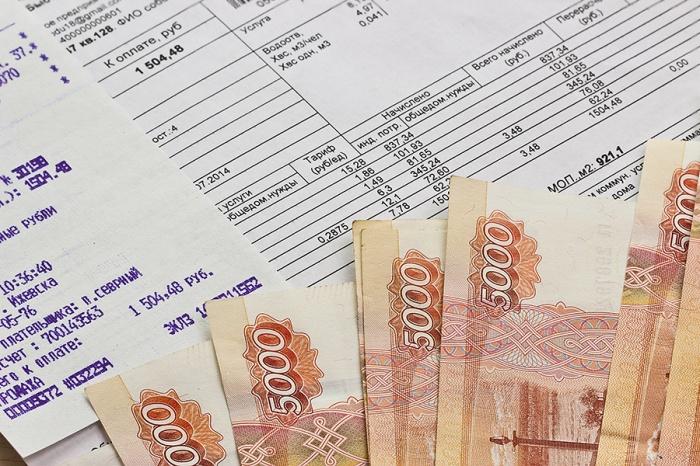 Организация «Общаги» возвратит администрации Красноярска помещения, арендованные под кризисный центр для женщин