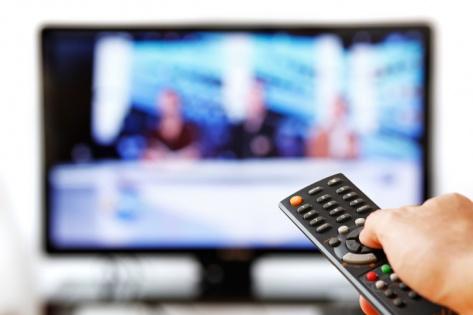 Руководитель краевого канала «Енисей» оставляет пост после критики ее заработной платы