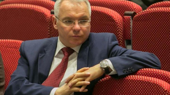 Глава МВД края назвал нарушения на дорогах, на которые у него «принципиально жесткая позиция»