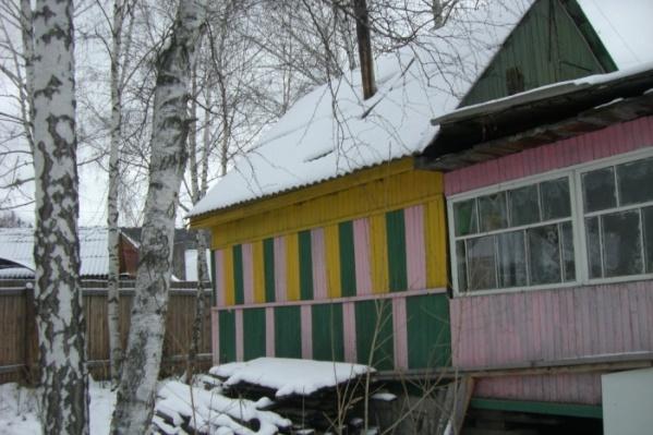 Самым дорогим предложением последнего времени среди дач был участок в Удачном за 31 млн руб.<br>