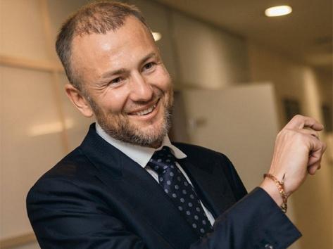 Владелец красноярских ТЭЦ вошел в десятку самых богатых бизнесменов России