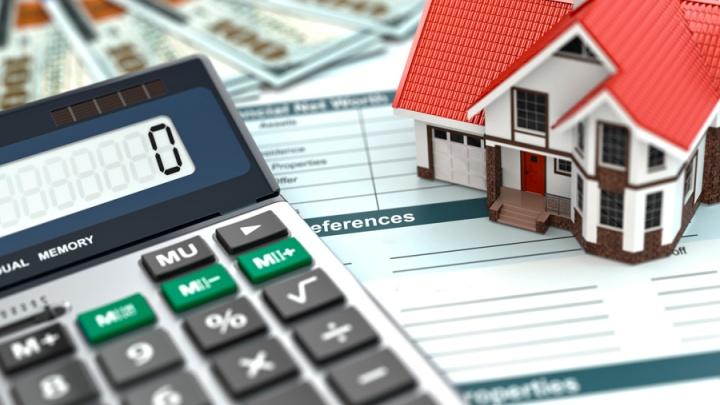 Банки снизили проценты по ипотеке до 10% годовых