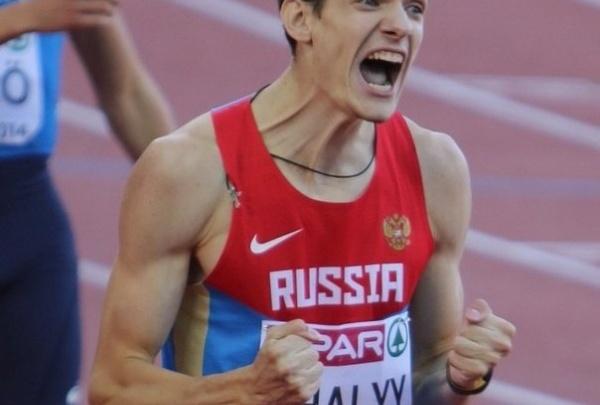 Названы лучшие за год спортсмены и тренеры Красноярска