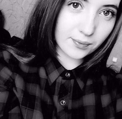 В Красноярске разыскивают сбежавшую три дня назад 16-летнюю девушку