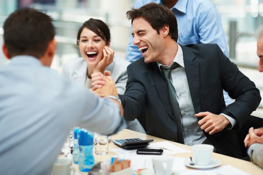 ВОмске возросло число свободных мест для топ-менеджеров