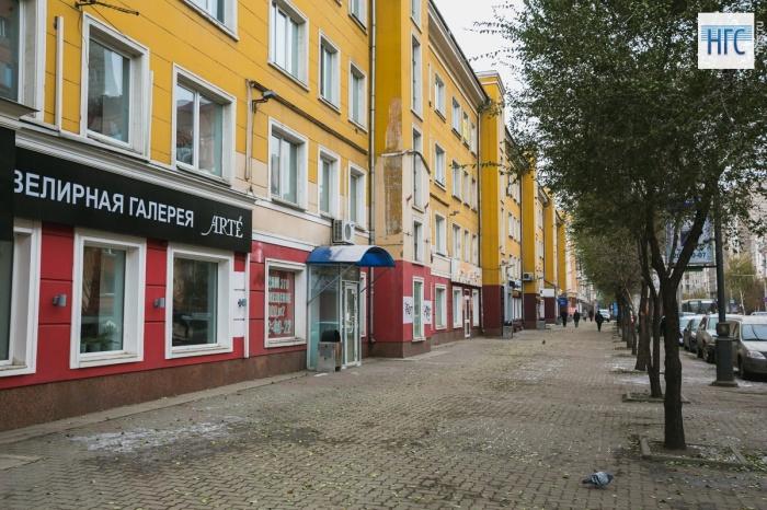 Предложено упростить правила перевода квартир в нежилое (расписываем изменения)