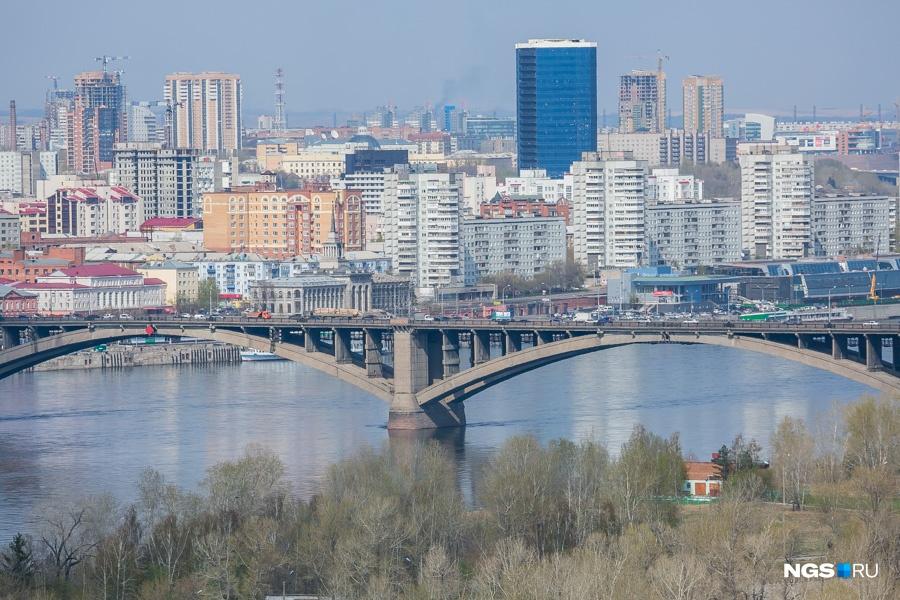 Петрозаводск прогноз погоды на май