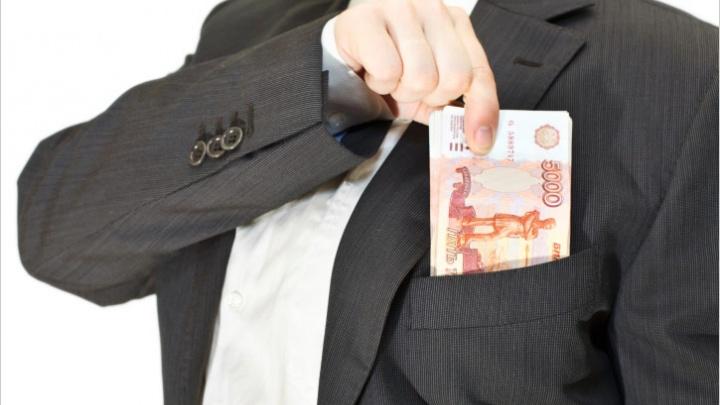 Опубликованы декларации о доходах депутатов Госдумы от края