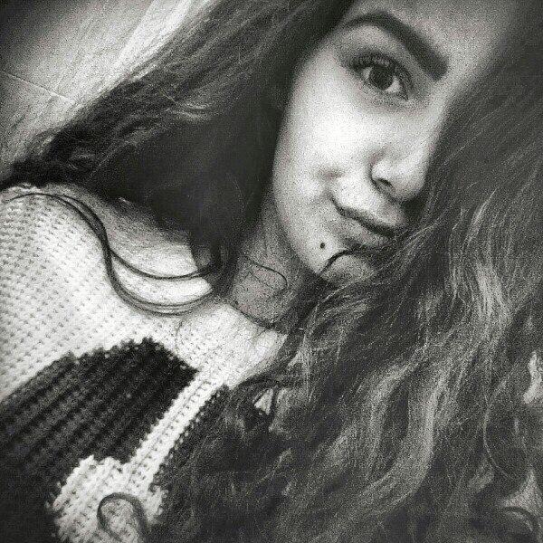 ВКрасноярске разыскивают 14-летнюю школьницу изНовосибирска