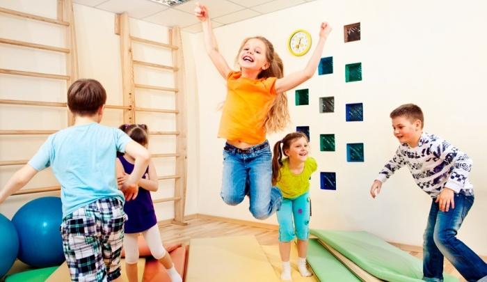 Приостановлена выплата компенсации по оплате за детсад в Красноярске