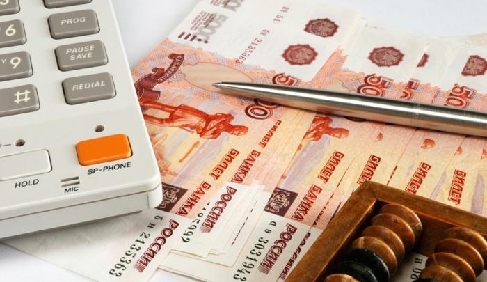 Названы отрасли с самыми большими зарплатами в Красноярском крае