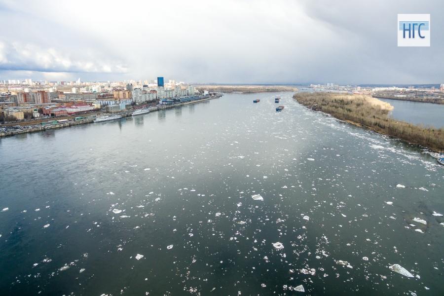 Ученые реконструируют судно, совершившее 1-ый торговый рейс сЕнисея наБалтику