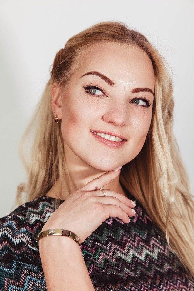 image Знакомства красноярск девушки бесплатно и с телефоном