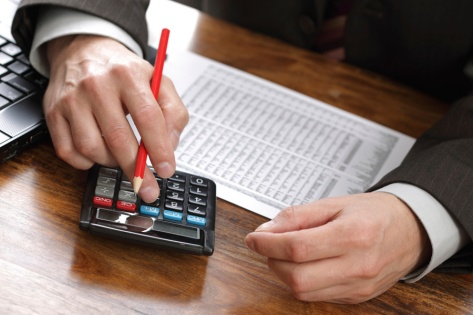Банк назвал основные причины отказа випотеке