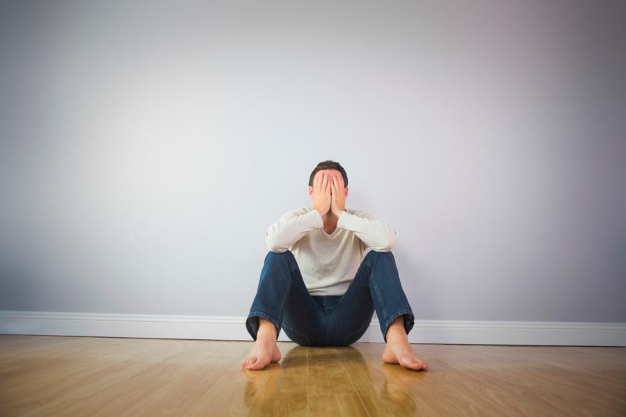 Муж зарезал в клинике требовавшую развода супругу