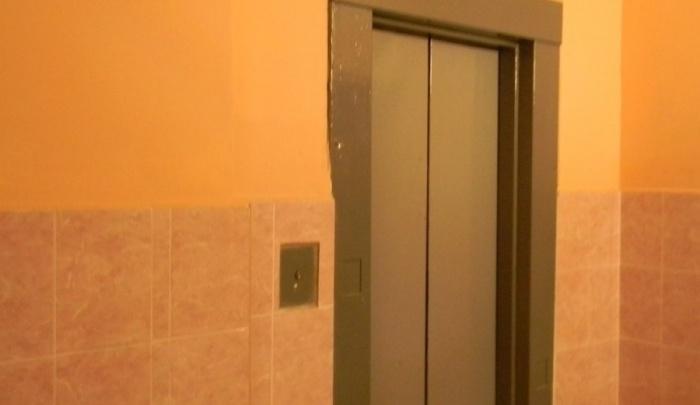 «Жилфонд» заподозрили в мошенничестве из-за задвоенных тарифов за лифты
