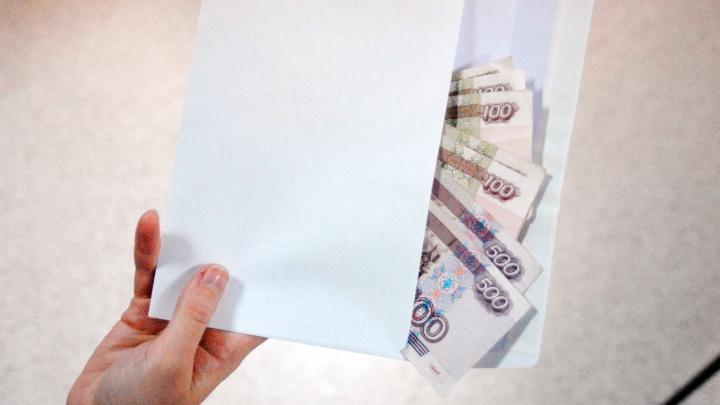 Красноярцы испытывают стресс из-за долгого поиска работы и низких зарплат