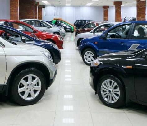 Материнский капитал предлагают использовать на покупку автомобиля