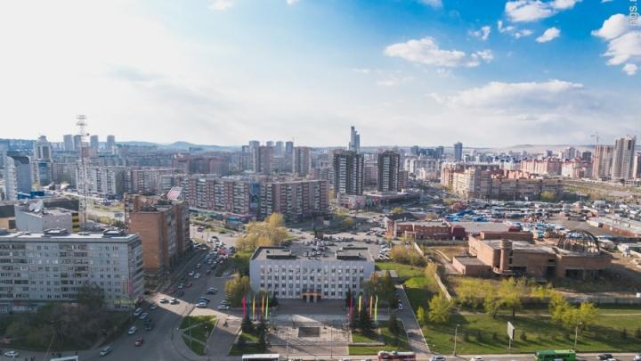За год резко упала цена аренды престижных квартир на «Взлетке»