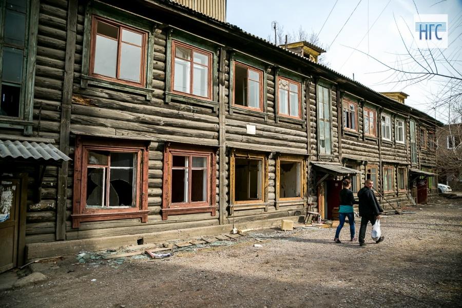 Взрывотехники обследовали найденные вКрасноярске гранаты